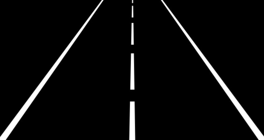 acbdc80173 Υπογραφή Σύμβασης έργου  ΑΠΟΚΑΤΑΣΤΑΣΗ ΖΗΜΙΩΝ ΘΕΟΜΗΝΙΑΣ 15ης ΝΟΕΜΒΡΙΟΥ 2017  ΔΗΜΟΤΙΚΩΝ ΚΕΝΤΡΙΚΩΝ ΟΔΩΝ ΤΗΣ ΜΑΝΔΡΑΣ ΤΟΥ ΔΗΜΟΥ ΜΑΝΔΡΑΣ – ΕΙΔΥΛΛΙΑΣ